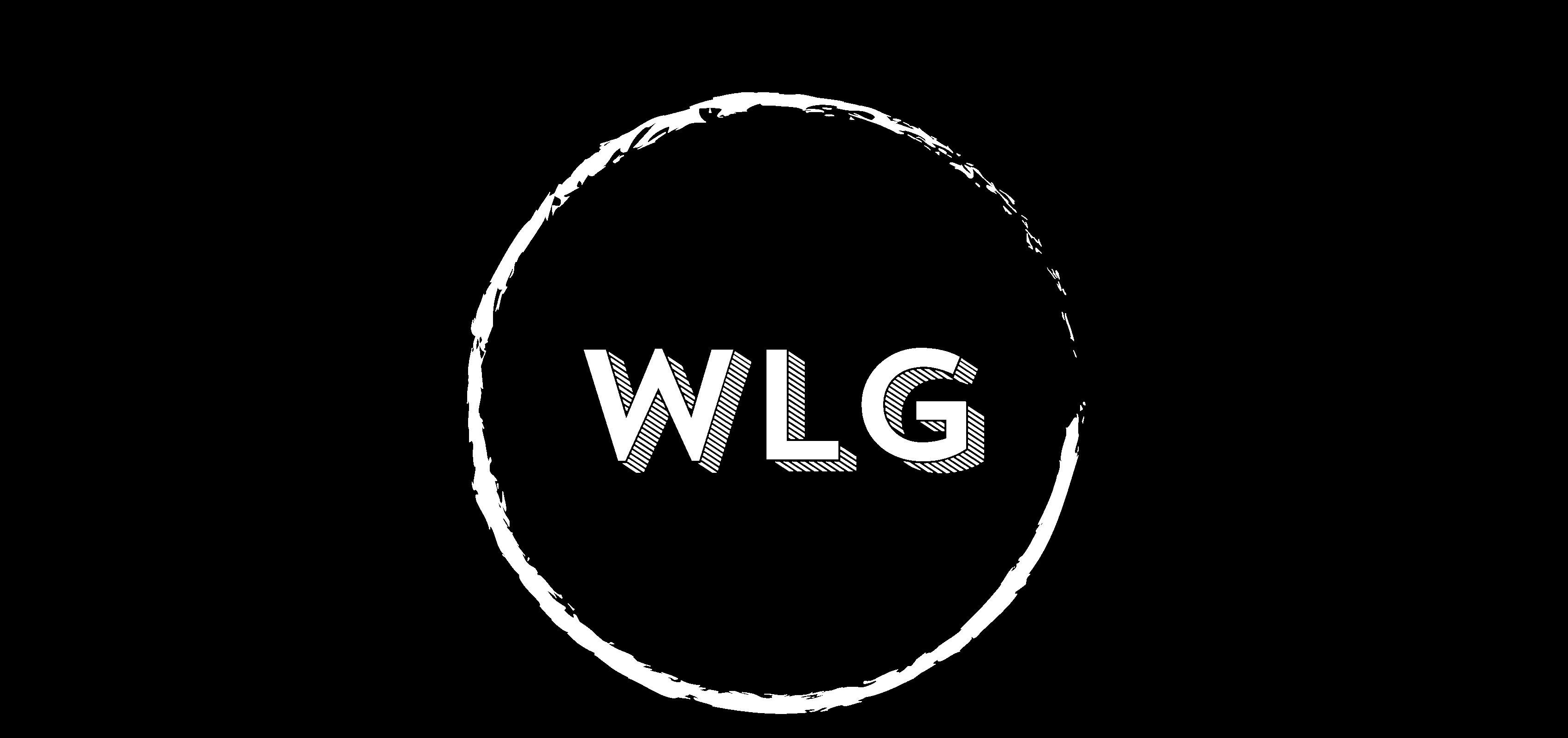 Women Lawyers On Guard, Inc.